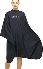 Ermila Hairdresser cape