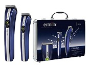 Ermila Motion & Motion Nano Limited Midnight Blue Edition